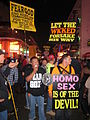 Big Easy Homo Sex Is Of the Devil.jpg