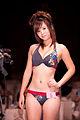 Bikinifinal-2775.jpg
