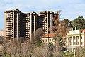 Bilbao (28622888463).jpg
