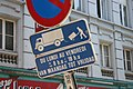 Bilingual street sign Brussels.jpg