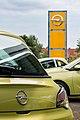 Billerbeck, Opel Wiens, Opel Adam -- 2017 -- 0625.jpg