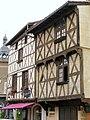 Billom - Maisons 3 place du Creux-du-Marché -780.jpg