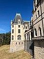 Biltmore House, Biltmore Estate, Asheville, NC (32852506598).jpg