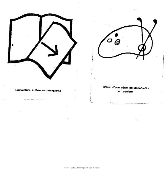 File:Binet - Les Idées modernes sur les enfants.djvu