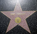 Bing Crosby star HWF.JPG