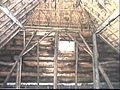 Binnenzijde voorgevel en dak - Sleeuwijk - 20441900 - RCE.jpg