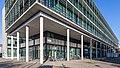 Biozentrum, Universität zu Köln-3402.jpg