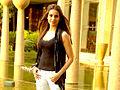Bipasha Basu promotes 'Players' 02.jpg