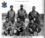 Bir Shreshto Flt. Lft. Matiur Rahman-4.png