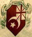 Birleşik Krallık Osmanlı koloni bayrağı.png