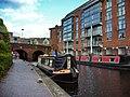 Birmingham - panoramio (35).jpg