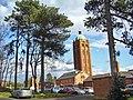 Birmingham - panoramio (49).jpg