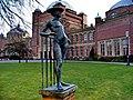 Birmingham University of Birmingham - panoramio (5).jpg