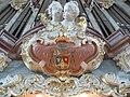 Birnau Orgel Schild.jpg