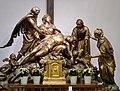 Bischöfliche Residenz Klgft Pieta.jpg