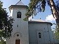 """Biserica """"Nașterea Sf. Ioan Botezătorul"""" Budeşti.jpg"""