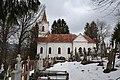 Biserica Ortodoxa Sirnea - panoramio.jpg
