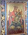 Biserica de lemn din Inău, Maramures (29).JPG