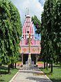 Bishnu Temple,Saptari (4).JPG