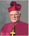 Bishop David F Hickey, SJ.png