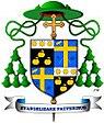 Biskup Liska Antonin CoA.jpg