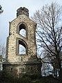 Bismarckturm ehrenfriedhof aachen.jpg