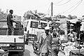 Bissau (19548268635).jpg