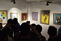 Biswatosh Sengupta Solo Exhibition - Kolkata 2015-07-28 3260.JPG
