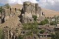 Bitlis 1417.jpg