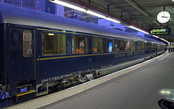 Bl 229 T 229 Get Skandinaviska Jernbanor Wikipedia