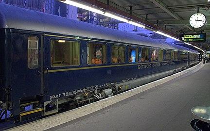 Blå tåget.jpg