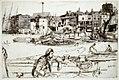 Black Lion Wharf LCCN2002721106.jpg