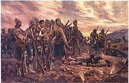 Black Watch at Magersfontein.jpg