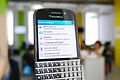 Blackberry Q10 system settings.jpg