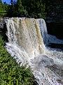 Blackwater Falls of Blackwater Falls State Park 37.jpg