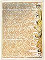 Blake Jerusalem Plate 7 copy E.jpg