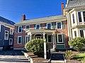 Blake Street, Concord, NH (49188717776).jpg
