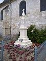 Blancfossé - Monument aux morts WP 20180711 12 23 48 Rich.jpg