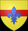 Blason ville fr Pertuis (Vaucluse).png