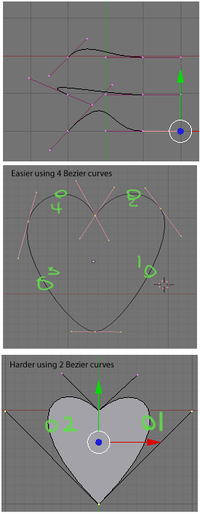 Blender-bezier-curve-sample.PNG