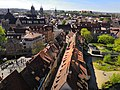 Blick vom Ägidienturm in Erfurt.jpg