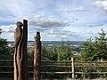 Blick vom Ilmenauer Balkon (2017-07-23).jpg