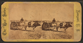 Block Island Express, from Robert N. Dennis collection of stereoscopic views.png