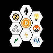Blockchain Currency Examples.jpg