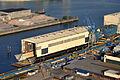 Blohm + Voss (Hamburg-Steinwerder).Dock 12.phb.ajb.jpg