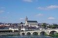 Blois (Loir-et-Cher) (11890365285).jpg
