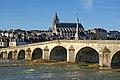 Blois (Loir-et-Cher) (6505894705).jpg