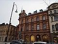 Blombergska husen Sundsvall 27.JPG