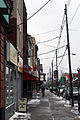 Bloomfield Pittsburgh Liberty Avenue.JPG