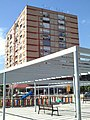 Bloque de pisos (San Juan de Aznalfarache) 01.jpg